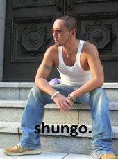 歌ネット:言葉の達人/shungo.さん