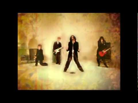 GLAY / Yes, Summerdays - YouTube