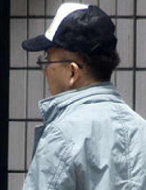 """ジャニーズお家騒動再び? 嵐・TOKIO・V6、事務所内""""3部制度導入""""の危険な予兆 サイゾーウーマン"""