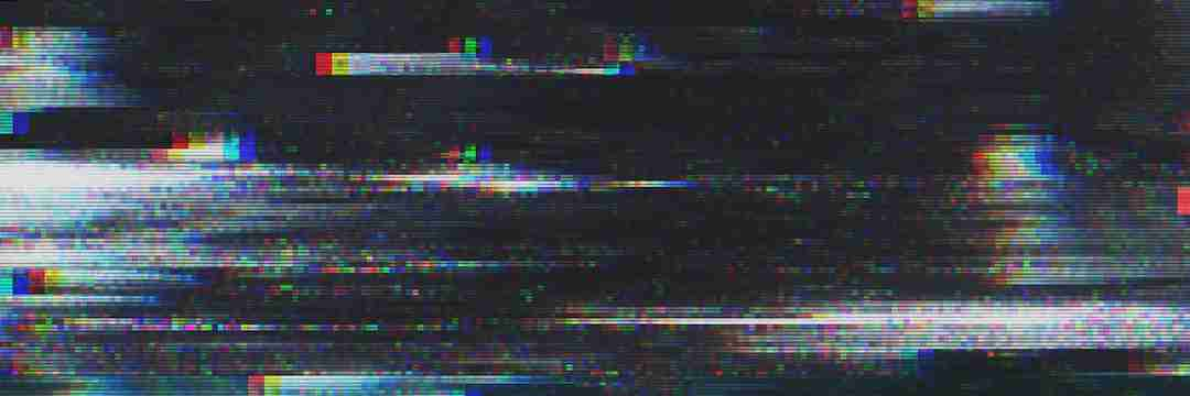 和歌山カレー事件・20年目の真実〜林真須美は本当に毒を入れたのか(田中 ひかる) | 現代ビジネス | 講談社(1/4)