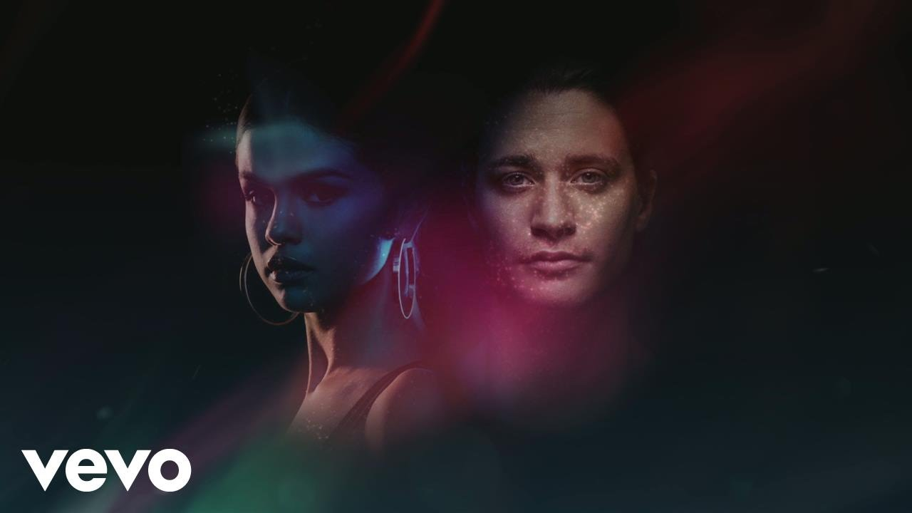 Kygo, Selena Gomez - It Ain't Me (with Selena Gomez) (Audio) - YouTube