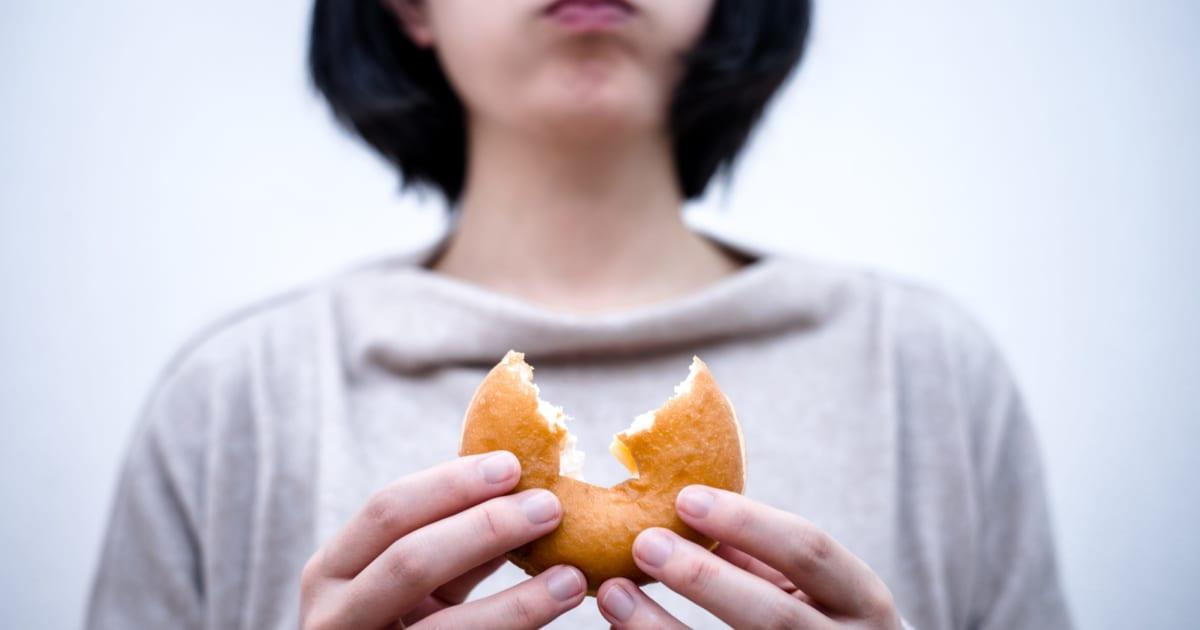 ダイエットは明日から! 明日が一生こない女性のリアルな事情 – しらべぇ | 気になるアレを大調査ニュース!