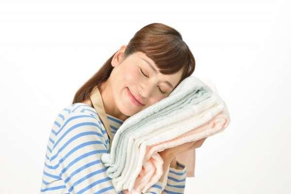 働く主婦が利用したいサービス1位家事代行 具体的には「保育園で使う縫い物の代行」「洗濯乾燥、区分けして畳んで宅配してくれる」 | キャリコネニュース