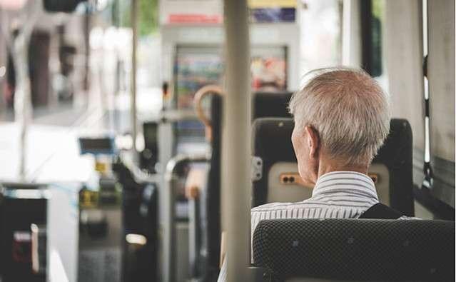 武田邦彦氏が少子高齢化について予言 「現在30歳の人は年金がない」 - ライブドアニュース