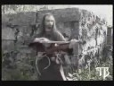 Korpiklaani-Wooden Pints [sub español] - YouTube