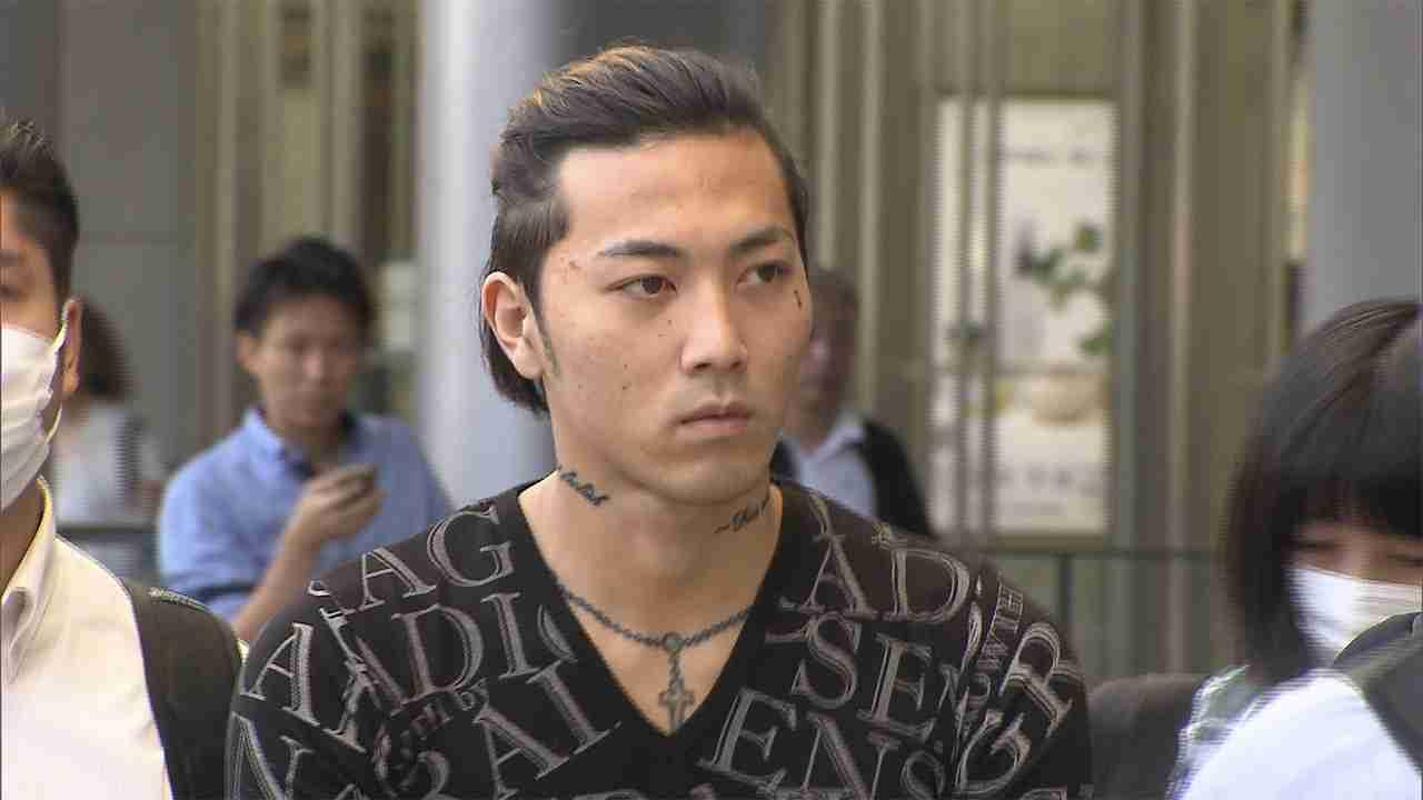 「劇団型盗撮ブラックハンター」逮捕 家族装い盗撮男脅す - FNN.jpプライムオンライン