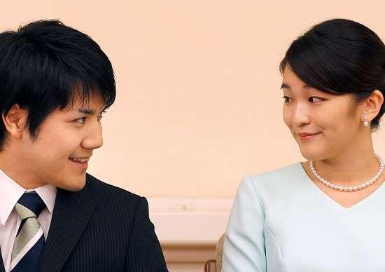 眞子さまのお相手・小室圭さんがアメリカ留学をする本当の理由
