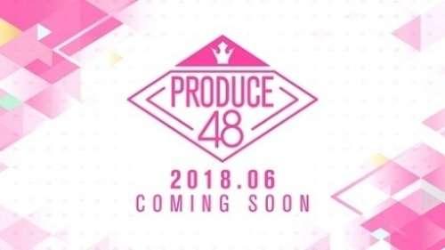 「PRODUCE48」、騒がしい話題で色あせる韓日合作(中央日報日本語版) - Yahoo!ニュース