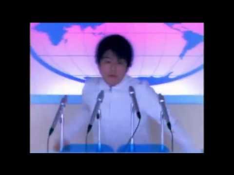 DA PUMP Crazy Beat Goes On! 【PV】 - YouTube
