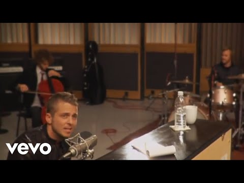 Timbaland - Apologize ft. OneRepublic - YouTube