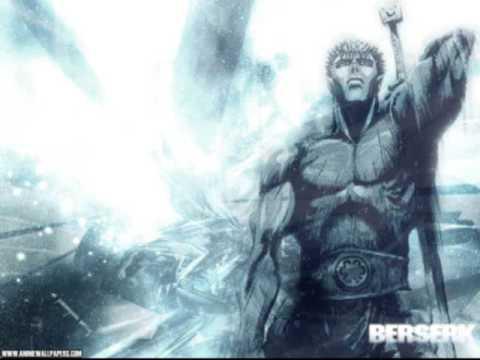Berserk soundtrack - Silver Fins - Waiting So Long (full song) - YouTube