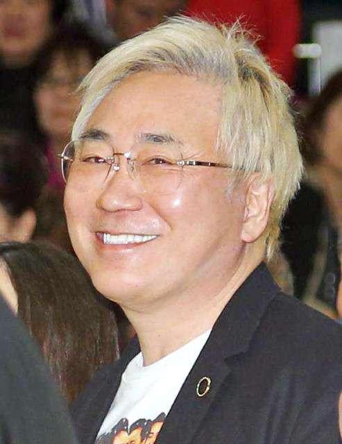 高須克弥院長が「裏口入学」発言を訂正「母校に迷惑はかけられん」「勝手口入学です」(スポーツ報知) - Yahoo!ニュース
