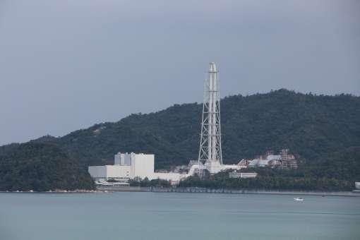 韓国で次々起こる原発の重大事故。東日本だけじゃない。西日本にも原発事故の深刻な影響? | 明日を読む