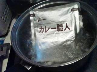 料理できるようになりたいです