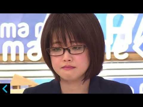 【オウム真理教】麻原彰晃の妻子の現在 - YouTube