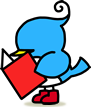 青い鳥文庫|イラストレーターの藤田香先生がお亡くなりになりました|青い鳥文庫|講談社BOOK倶楽部