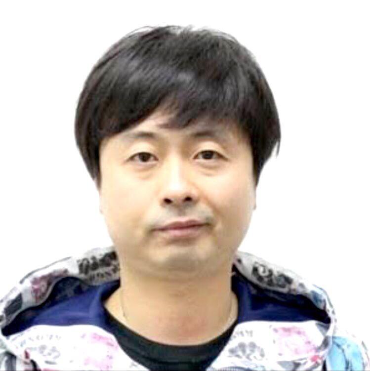 鈴木保奈美、仕事のペースアップ? 夫・石橋貴明の新番組は既に打ち切り説が…