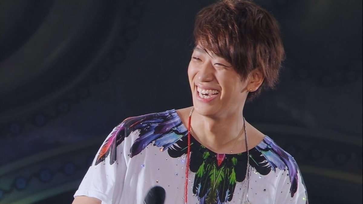 松本人志、NEWS小山慶一郎の復帰に「20日間ってちょうどいい休みですよね」