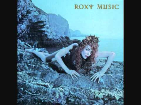 Bryan Ferry & Roxy Music  -  Both Ends Burning - YouTube