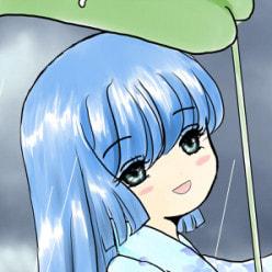 松本 宇未さんのプロフィールページ