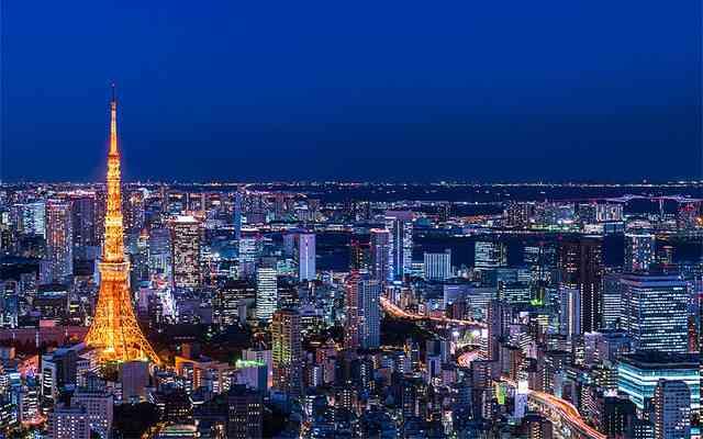 計画停電、東京23区も…「不公平」との声受け