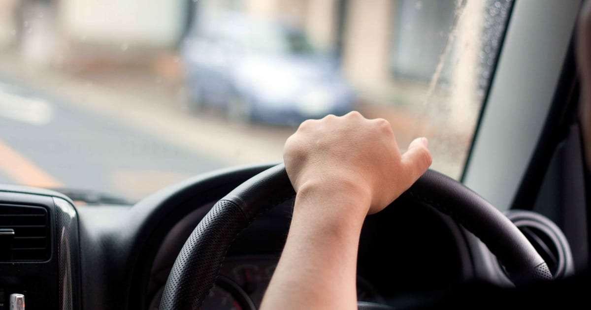 車運転中の男、犬散歩中の女性にわいせつ その手法に「アクロバティックすぎ」との声 – しらべぇ | 気になるアレを大調査ニュース!