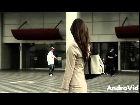 DA PUMP {  胸焦がす… } - YouTube