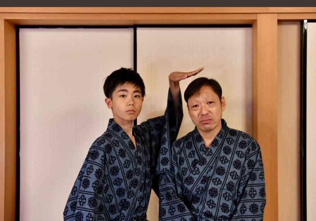 そして中車さんから | ABKAI 市川海老蔵オフィシャルブログ Powered by Ameba
