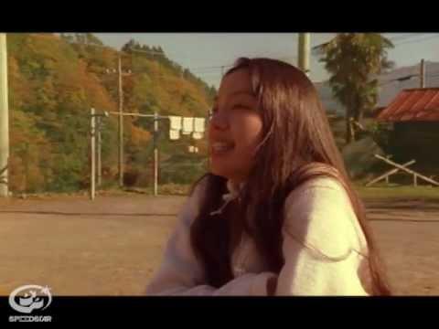 Cocco - ポロメリア 【VIDEO CLIP SHORT】 - YouTube