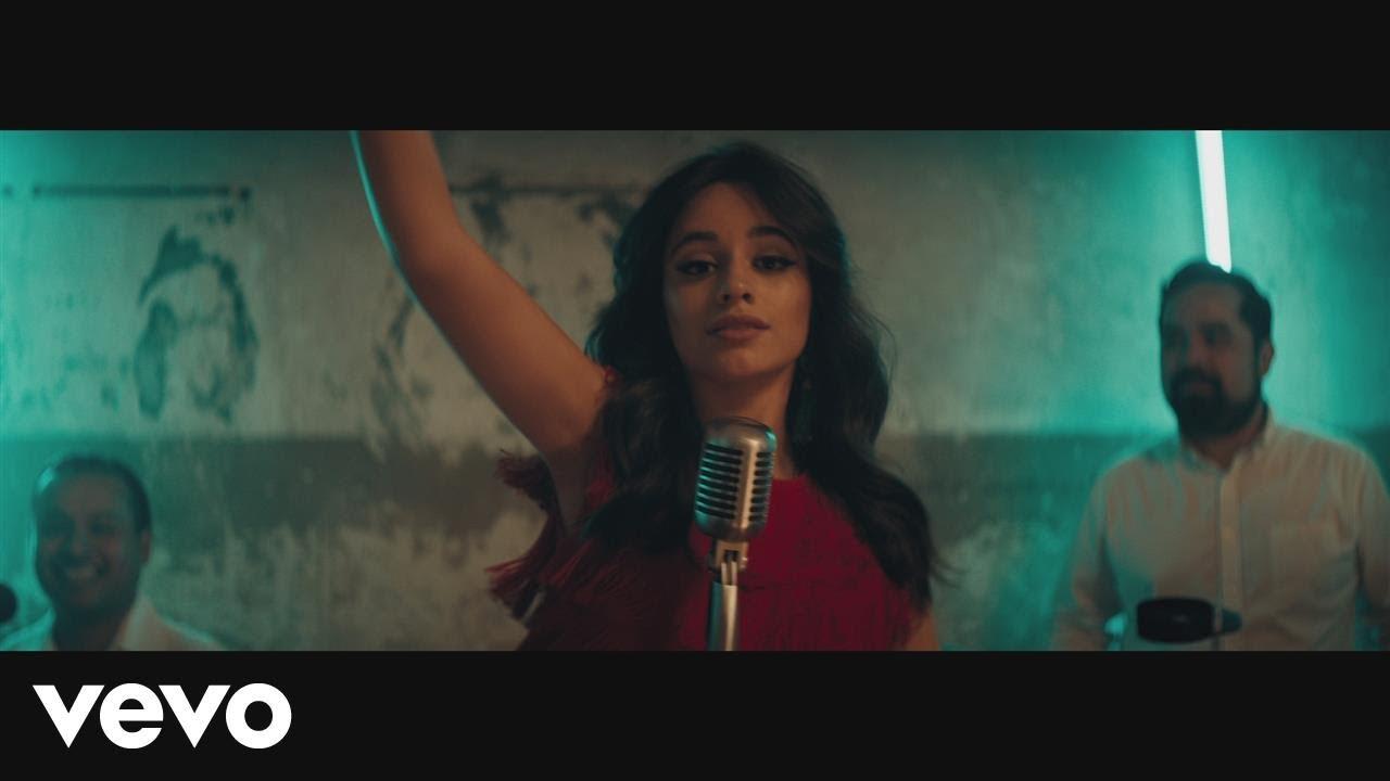 Camila Cabello - Havana ft. Young Thug - YouTube