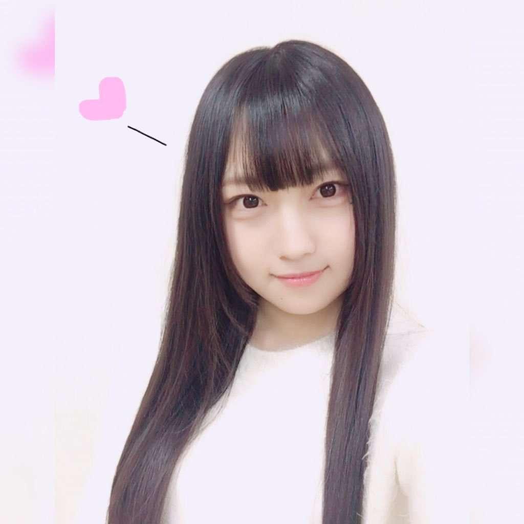 SKE48矢作有紀奈 かつて受験した東京医科大の得点操作発覚に「1点引かれてたのかあ…」