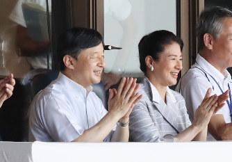 伊集院光、甲子園開会式に苦言「偉い人のあいさつとかいらないって」大会運営にも問題提起