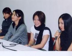 """SPEED初期MV配信スタート 問題連続のグループ、遂に事務所が""""たたき売り""""開始?"""
