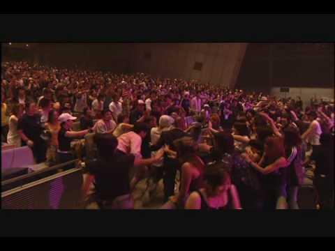 Make it hot '04  DA PUMP 疾風乱舞.wmv - YouTube