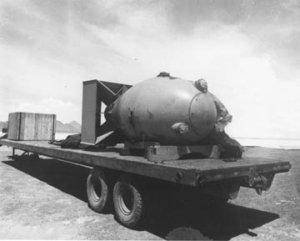 パンプキン爆弾 - Wikipedia