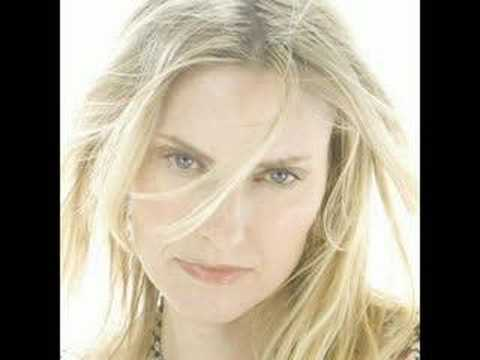 Aimee Mann - Wise Up - YouTube