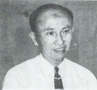 邱永漢 - Wikipedia