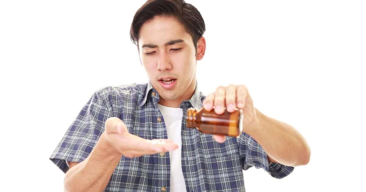 治療も気から? 医者が「効果のない薬を処方することも」と林先生が解説して話題 – しらべぇ | 気になるアレを大調査ニュース!