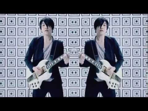 フジファブリック 『徒然モノクローム (short version)』 - YouTube