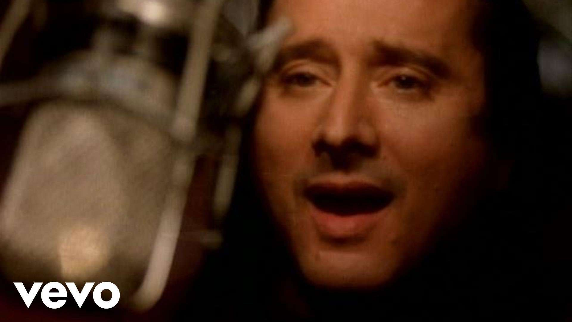 Journey - When You Love a Woman - YouTube