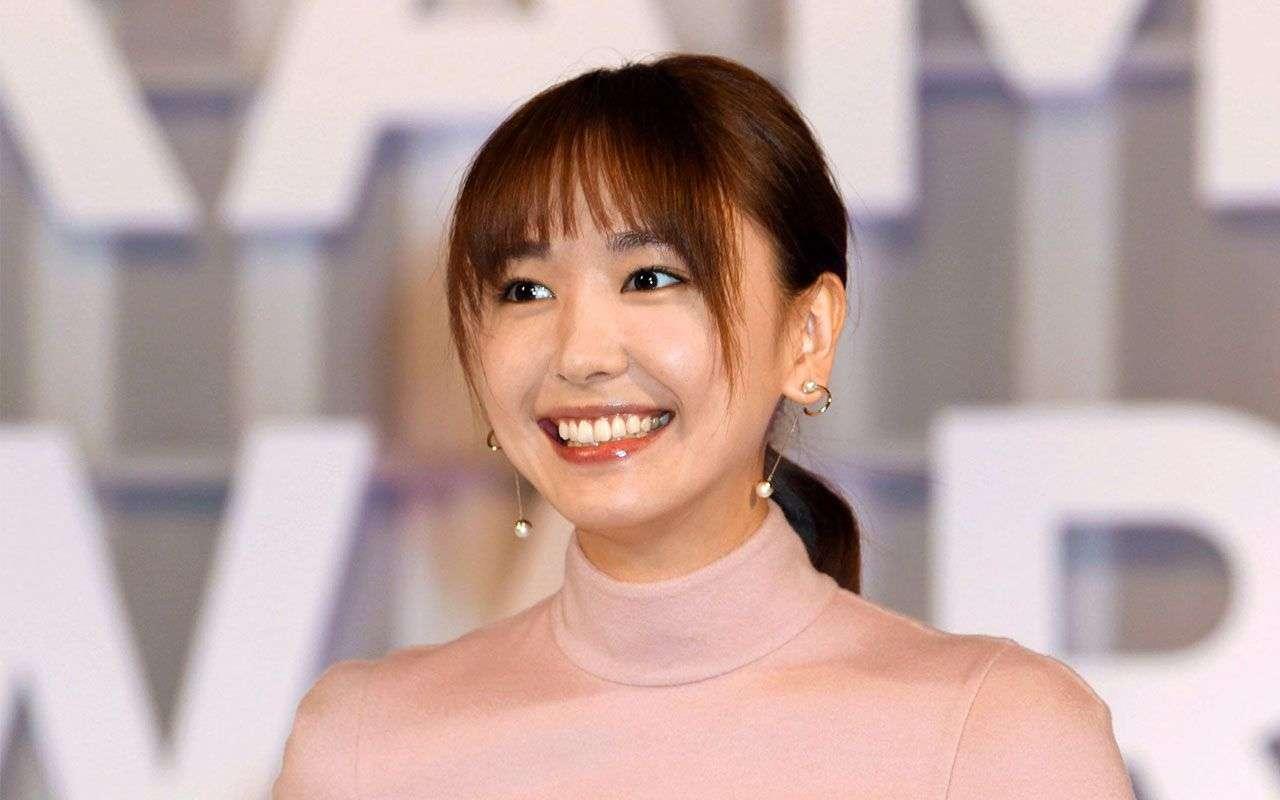 『逃げ恥』新垣結衣&脚本家が日テレ秋ドラマに移籍   文春オンライン