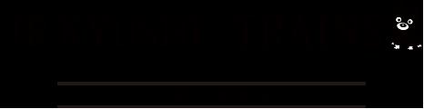 特急 指宿のたまて箱 | JR九州の列車たち ~JR九州 観光列車【D&S列車】・新幹線~