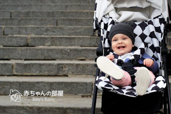 【同じ人いる?】赤ちゃんに乳首を吸われるのが不快