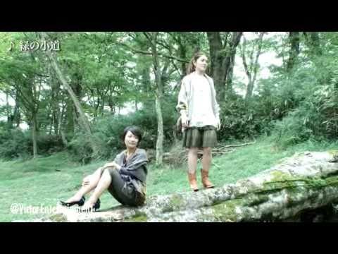 Dew / アルバム『SEASONS』ダイジェスト - YouTube