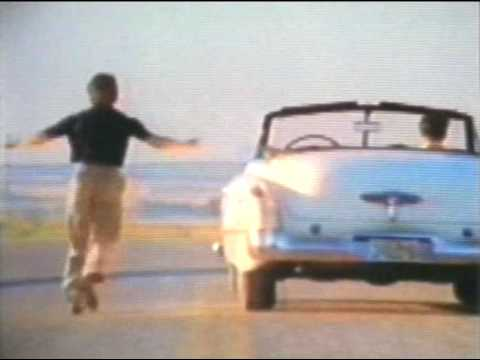 The Belle Stars - Iko Iko (Rain Man) - YouTube