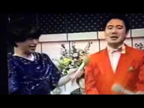 ハイテンション 藤井隆 - YouTube