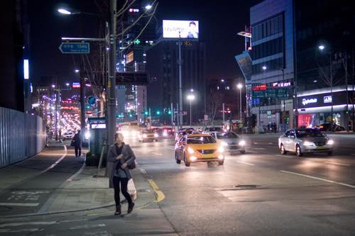 TWICEに続け!? 韓国でアイドルを目指す日本人女子がどう見ても騙されている(2018年1月23日) - エキサイトニュース(1/3)
