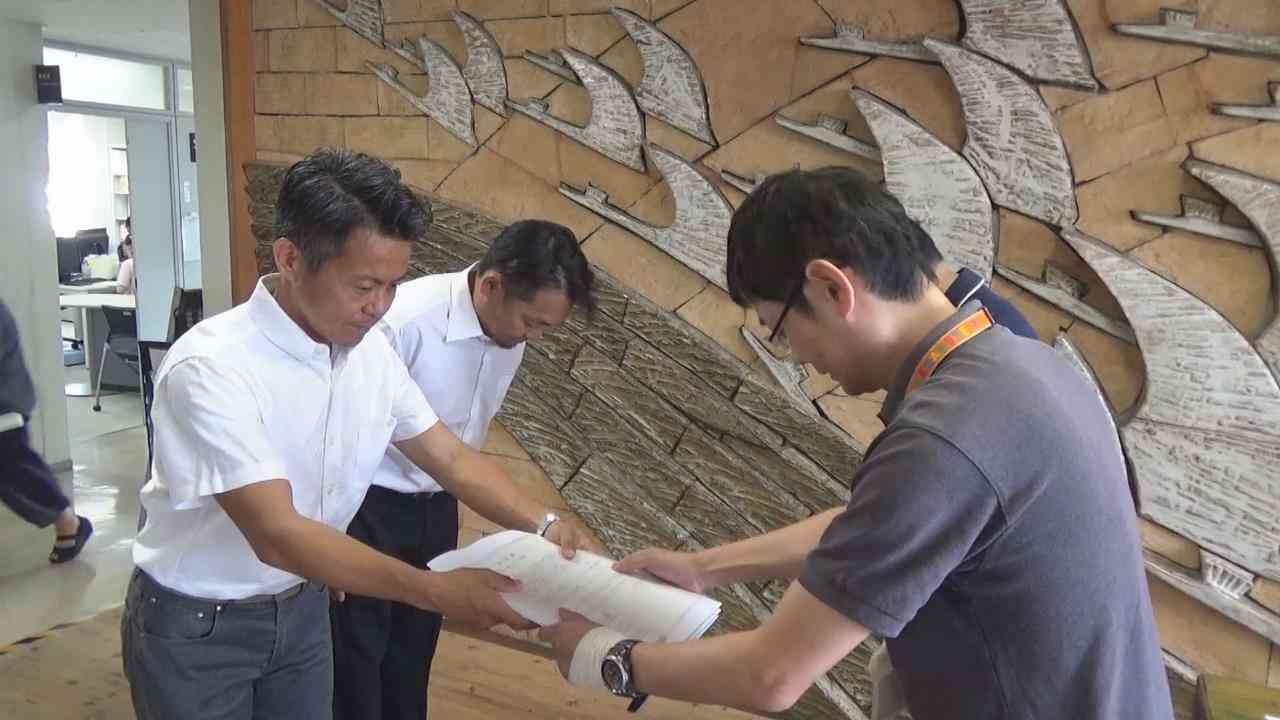 全小中学校にエアコン、市民の要望受け 愛知・長久手市 : 中京テレビNEWS