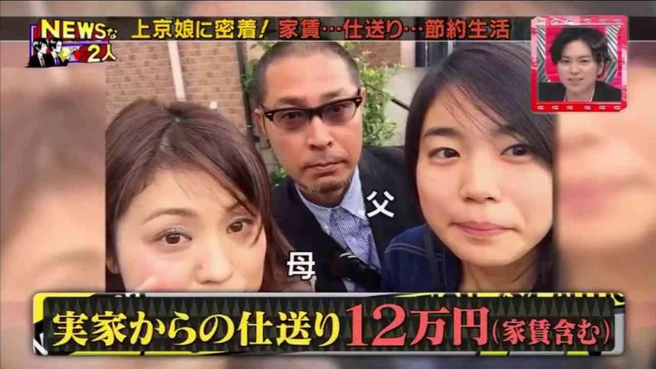 NEWSな2人 上京したての女子大学生が…憧れの東京で初めての !2017年6月9日 - YouTube