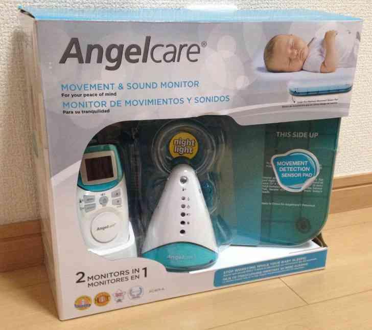 【SIDS対策】おすすめベビーセンサー5選。乳幼児センサーで赤ちゃんを守ろう | ぷにぷにログ